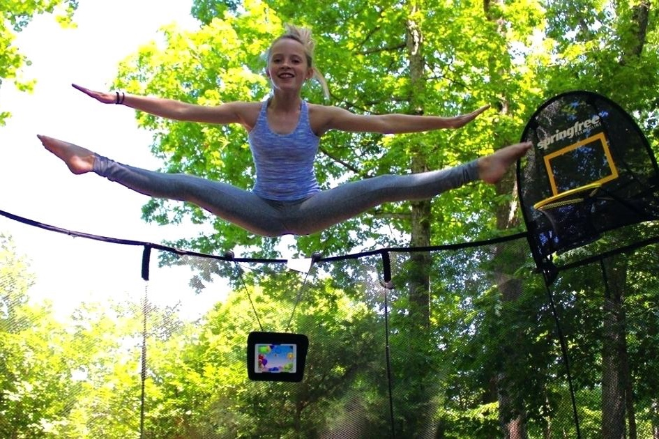 toe-touch-springfree-trampoline-for-sale-nz-smarty-alert-memorial-day-flash-save-up-to.jpg